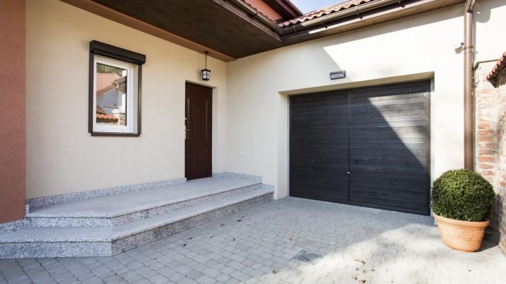 garage door cardiff