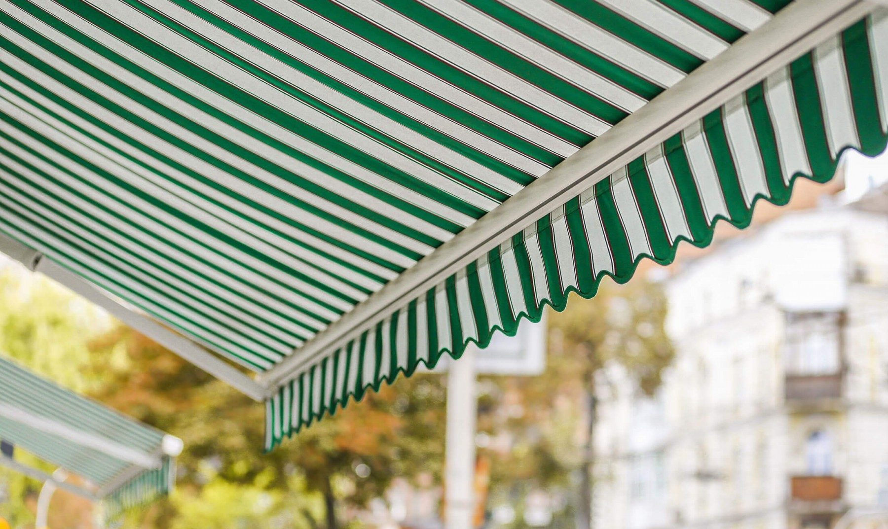awnings-cardiff